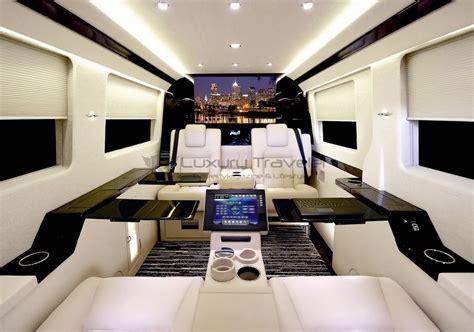 Royal Jets  Private Jet Membership  Luxury Traveler