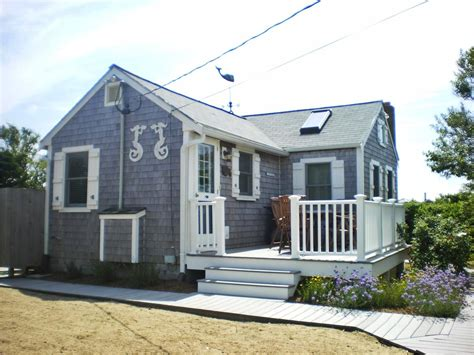 Eastham Vacation Rental Home In Cape Cod Ma 02651, On
