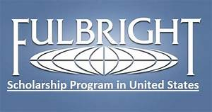 Fulbright Foreign Student Program in USA – Scholarshipcare.com