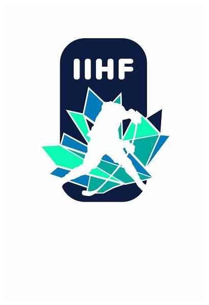 Iihf Junior Hockey Championships Ice Championship U20