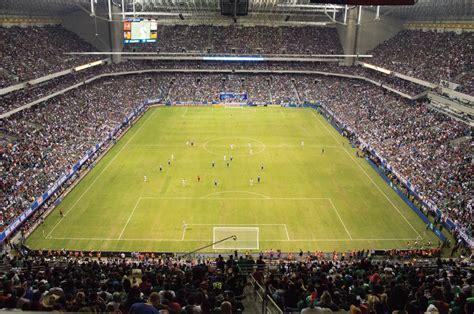 alamodome naming rights     grabs football