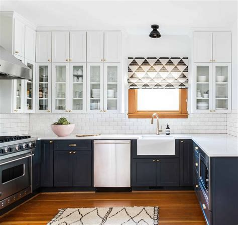 kitchen design tips and tricks kitchen design tips and tricks new an airy bohemian home 7980