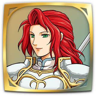 titania fire emblem heroes wiki