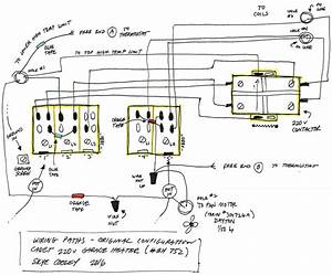 Unit Heater Wiring Diagram K Grayengineeringeducationcom