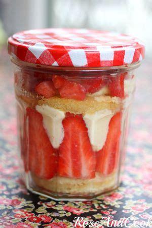 idee dessert pique nique idee dessert pique nique 28 images 10 recettes sal 233 es et sucr 233 es pour le pique nique