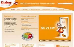 Lvm Autoversicherung Online Berechnen : dialog versicherung online berechnen und vergleichen ~ Themetempest.com Abrechnung
