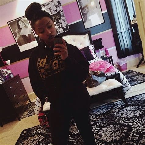 Top 10 Graphic Of Zonnique Pullins Bedroom  Virginia Howell