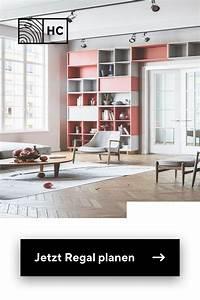 Holz Löcher Füllen : individuelle regale nach ma aus hochwertigem holz f r all ihre ideen wir beraten sie gerne ~ Watch28wear.com Haus und Dekorationen