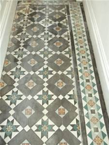 seal and go tile cleaners tile cleaning With victorian lino flooring
