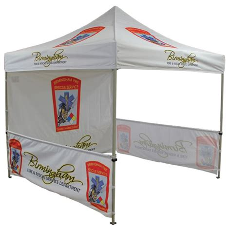 fast shade instant pop  canopy