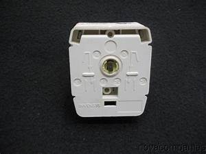 Tanning Bed Timer 25 Mn 120v Ms65 Ai6720 23243