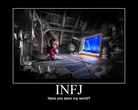 Infj Memes - clean meme central introvert and infj personality type memes part 2
