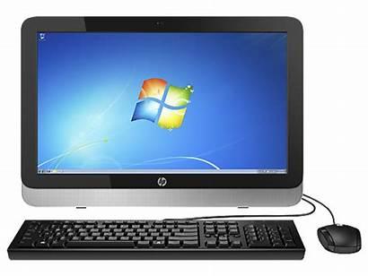 Hp Windows Desktop Pc Laptop Desktops Deals