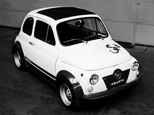 Fiat 500 Abarth Competizione : wallpapers of fiat abarth 595 competizione 110 1969 1971 1024x768 ~ Gottalentnigeria.com Avis de Voitures