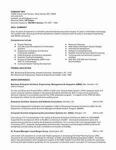 for detailed resume in ms word format click here With detailed resume template