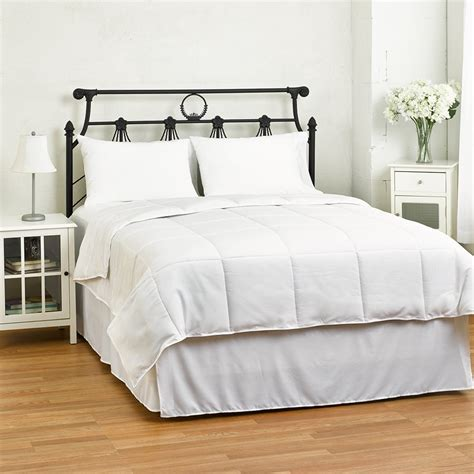 White Comforter Cover by White Alternative Comforter Duvet Cover