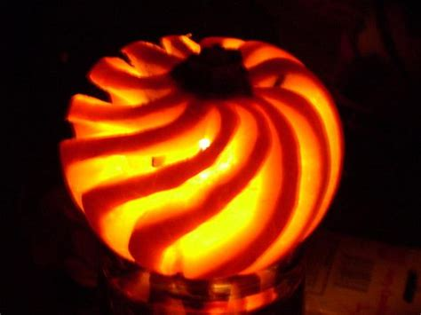 25 mind blowing halloween pumpkins halloween for troy