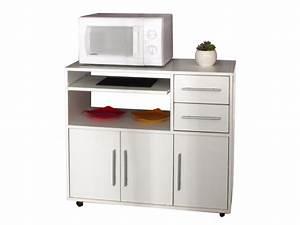 meuble bas de cuisine blanc meuble blanc caisson bas de With awesome meuble bas de cuisine 60 cm 0 meuble de cuisine bas 1 porte blanc h86x l15x p60cm