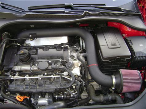 golf 5 gti motor mk5 gti intake engine bay pics the volkswagen club of south africa