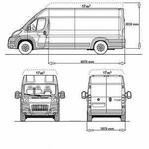 Mudanzas COCHELIMP Nuestros vehículos: FIAT Ducato Maxi 35 XL