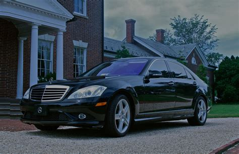Limo Companies Nyc by New York Limo Limousine In Nyc Limo Service