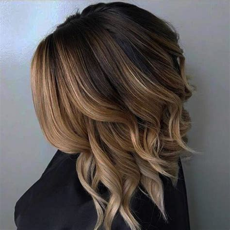 popular sombre ombre hair   pretty designs