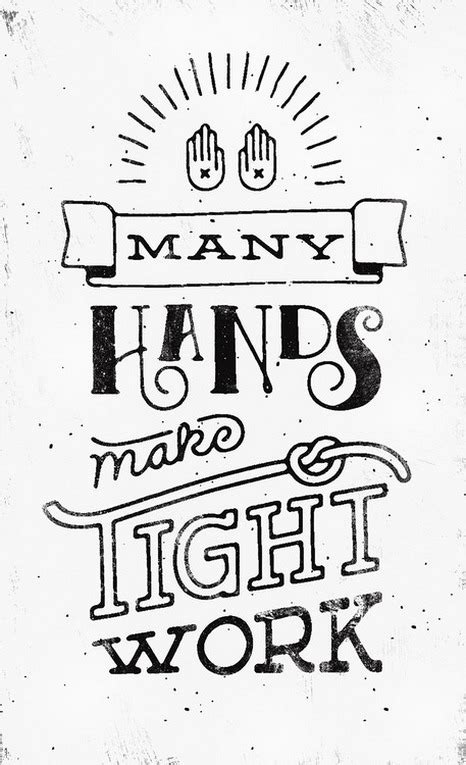 Top 60+ Typography Quotes Hand Drawn Designs Creative