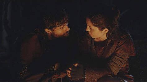 Robin Hood The Rebellion (2018) Altyazı