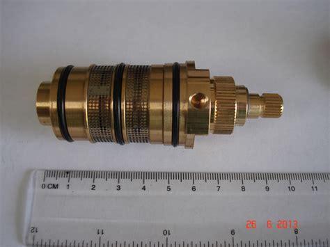 Cartridge For Kohler Shower Faucets