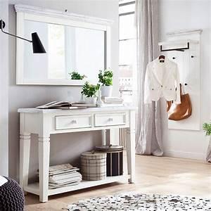 Garderoben Set Weiß Grau : garderoben set wei g nstig kaufen ~ Bigdaddyawards.com Haus und Dekorationen