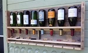 Weinregal Selber Bauen : weinregal selber bauen sind sie dazu bereit weinregal ~ A.2002-acura-tl-radio.info Haus und Dekorationen