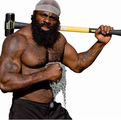 Kimbo Slice Weight Height Age Proximal Biceps