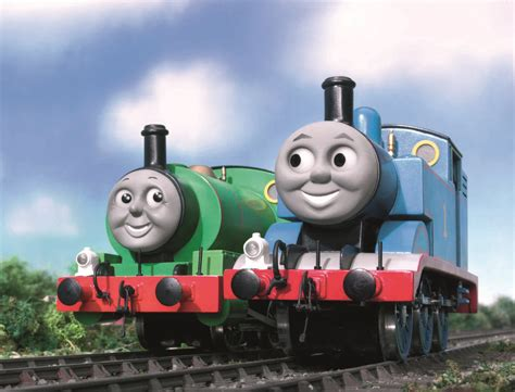 Amazoncom Thomas & Friends Hop On Board  Songs And