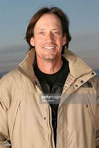 Kevin Sorbo | Getty Images