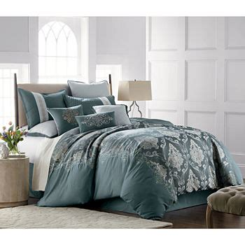 comforters  bedding sets quilts  duvet covers
