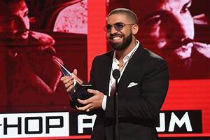 Drake's New Album Just Broke Two Spotify Streaming Records ...