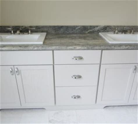 Merillat Cabinets Classic Line by Traditional Bathrooms Cabinets Beyond