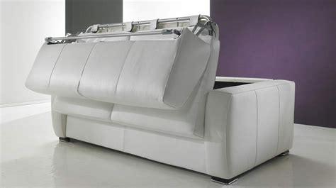 lit chambre transformable pas cher lit en cuir pas cher 28 images choisissez un lit en