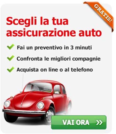 sede legale ubi assicurazioni compagnie assicurative supermoney
