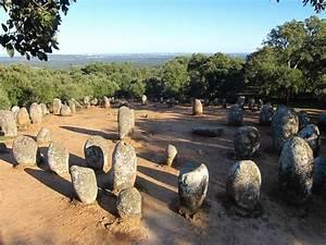 Aller Au Portugal En Voiture : visite d 39 une journ e vora au portugal ~ Medecine-chirurgie-esthetiques.com Avis de Voitures