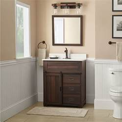 corner kitchen hutch furniture bathroom simple bathroom vanity lowes design to fit every