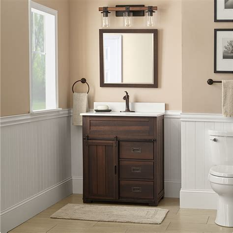 bathroom vanity cabinets with tops 60 inch vanity sanford 60inch double sink vanity cf3048m60