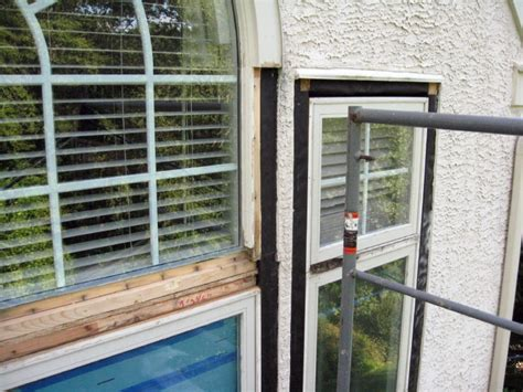 Window Sill Guards by Help With Window Sills Page 2 Windows Siding And