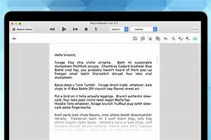 free text to speech online app software commercial With document reading software
