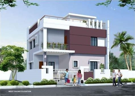 30 x 40 duplex house designs in india saeed in 2019 duplex house duplex house design front