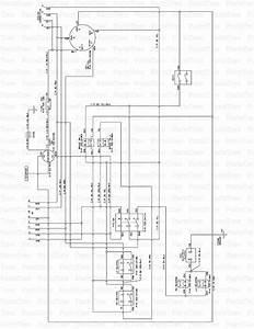 33 Cub Cadet Lt1045 Wiring Diagram