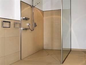 Keine Fliesen Im Duschbereich : referenzen ~ Sanjose-hotels-ca.com Haus und Dekorationen
