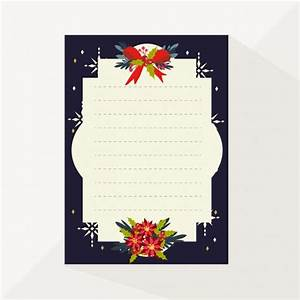 greeting card template design vector free download With greeting cards templates free downloads