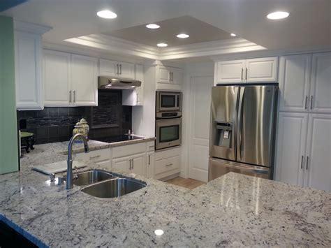 kitchen ideas with stainless steel appliances luxury kitchen designs kitchen traditional with alpharetta