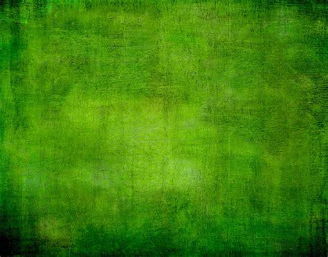 Abstract Wallpaper Emerald Green Green Background by Emerald Abstract Background Hd Wallpapers Logo